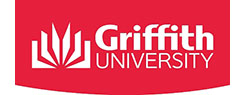 Job: Director, Griffith Artworks