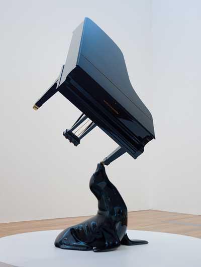 Exhibitions to watch | Artlink Magazine