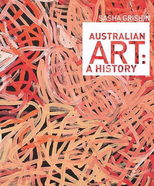 essays on australian history populate or perish Mla citing essays essay about shirley jackson the lottery best persuasive essay ghostwriters sites usa human rights violations.