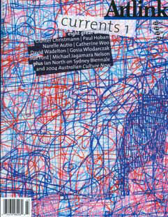 Cover of Fabrics of Change: Trading Identities
