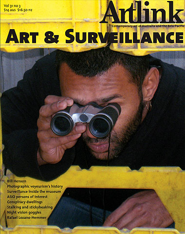 Cover of Surreptitious Pictures