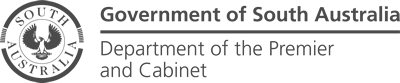 Department of the Premier and Cabinet